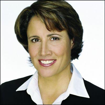 Names in the Game: Mary Carillo | Long Island Tennis Magazine
