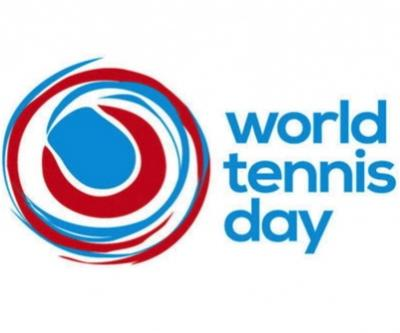 The USTA has announced that it will be hosting youth and family tennis events throughout the month of March in celebration of World Tennis Day on March 8